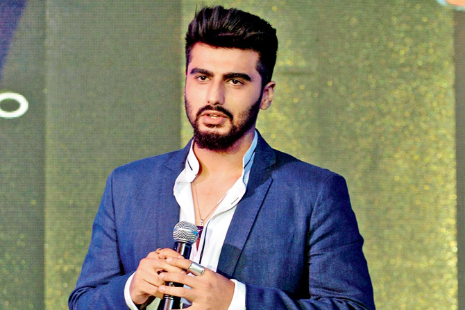 ARJUN KAPOOR HAIRSTYLE ARJUN KAPOOR BEARDS ARJUN KAPOOR SMART LOOK HAIRSTYLE