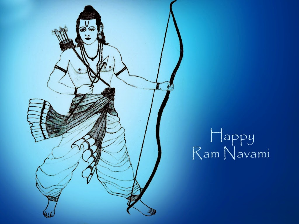 Hd wallpaper jai shri ram - Jai Shree Ram Hd Wallpaper Free Download