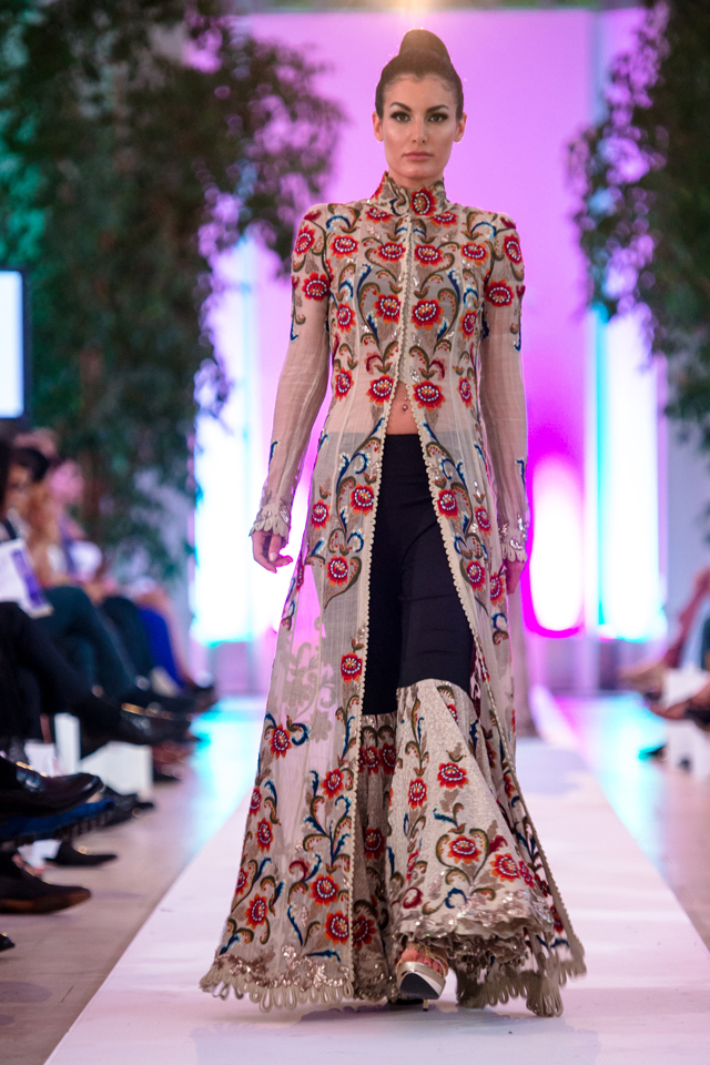 Latest Designer Wedding Collection For Girls By Top Indian ...