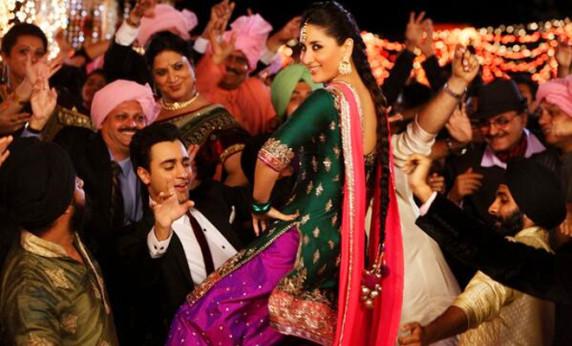 Top 100 Best Bollywood Indian Wedding Songs In Hindi