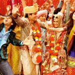 Top 100 Best Bollywood Indian Wedding Songs in Hindi Latest March 2017