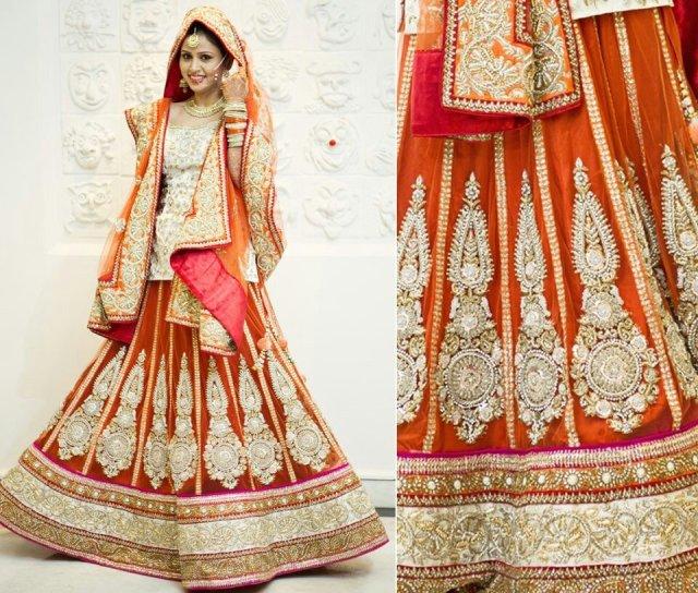 bridal dresses photos