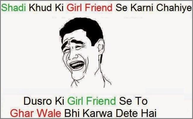 funny whatsapp status