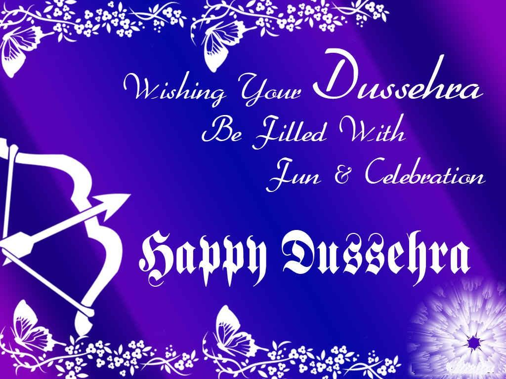 Top 20 Best Happy Dussehra Wishes Quotes Messages Images Greetings