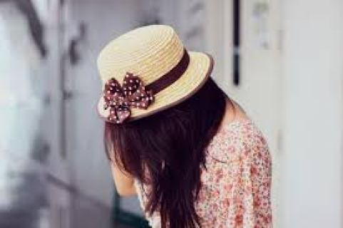 Best Top 50 Whatsapp Dp Images For Girls Cool Stylish Attitude