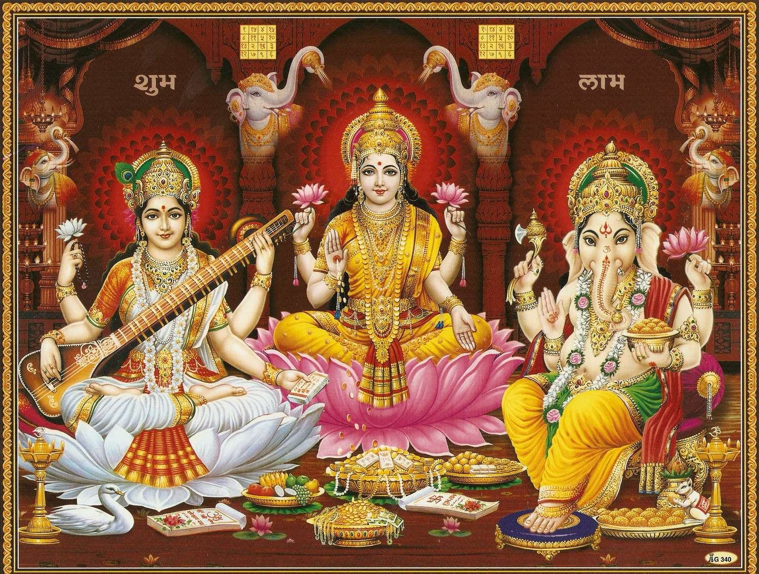 Top 25 Best Goddess Lakshmi Beautiful Images Pictures Greetings E Cards Latest Photos Collection