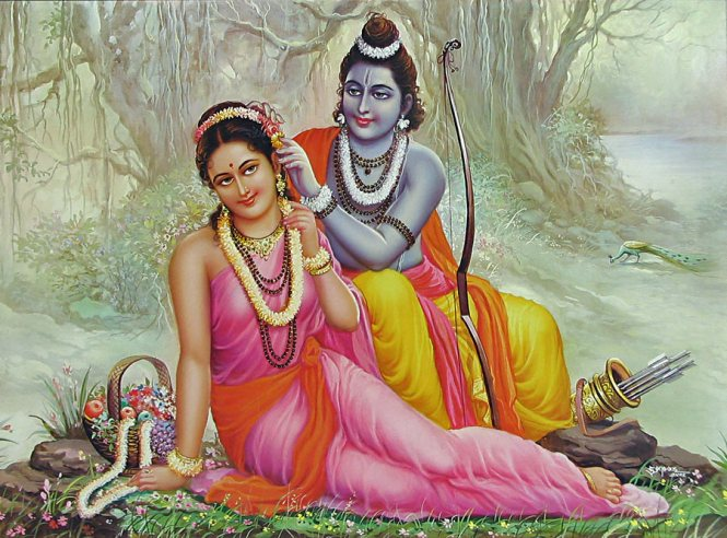 Top 20 Shri Ram Ji Images Wallpapers Pictures Pics Photos Latest
