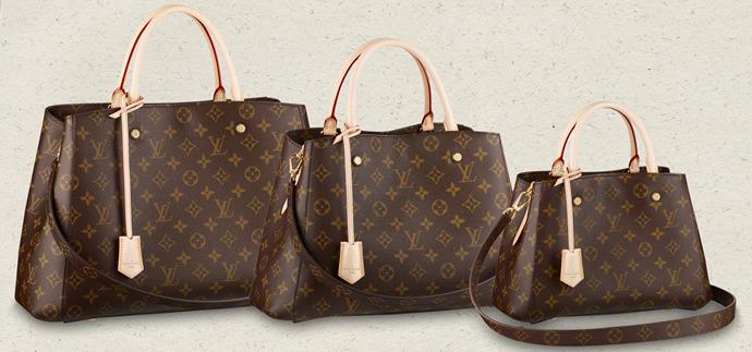 Top 10 Most Expensive Woman Designer Handbags Brands In ...