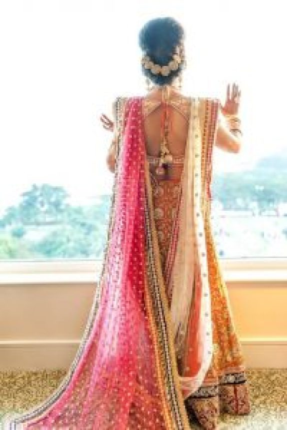 dulhan photos