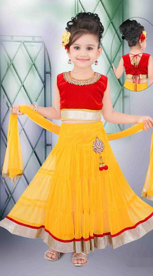 Navratri Special Garba Dandiya Best Dress Ideas Hairstyle amp Beatutiful Rangoli For