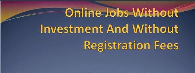 online friendship without registration jobs