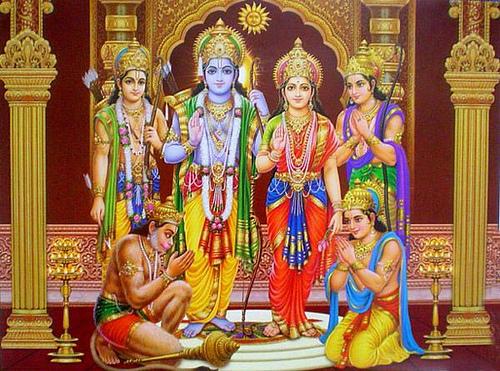 Top 20 Shri Ram Ji Images Wallpapers Pictures Pics