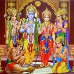 Top 20+ Shri Ram ji Images Wallpapers Pictures Pics Photos Latest Collection HD Wallpapers