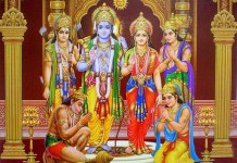 lord ram HD wallpapers