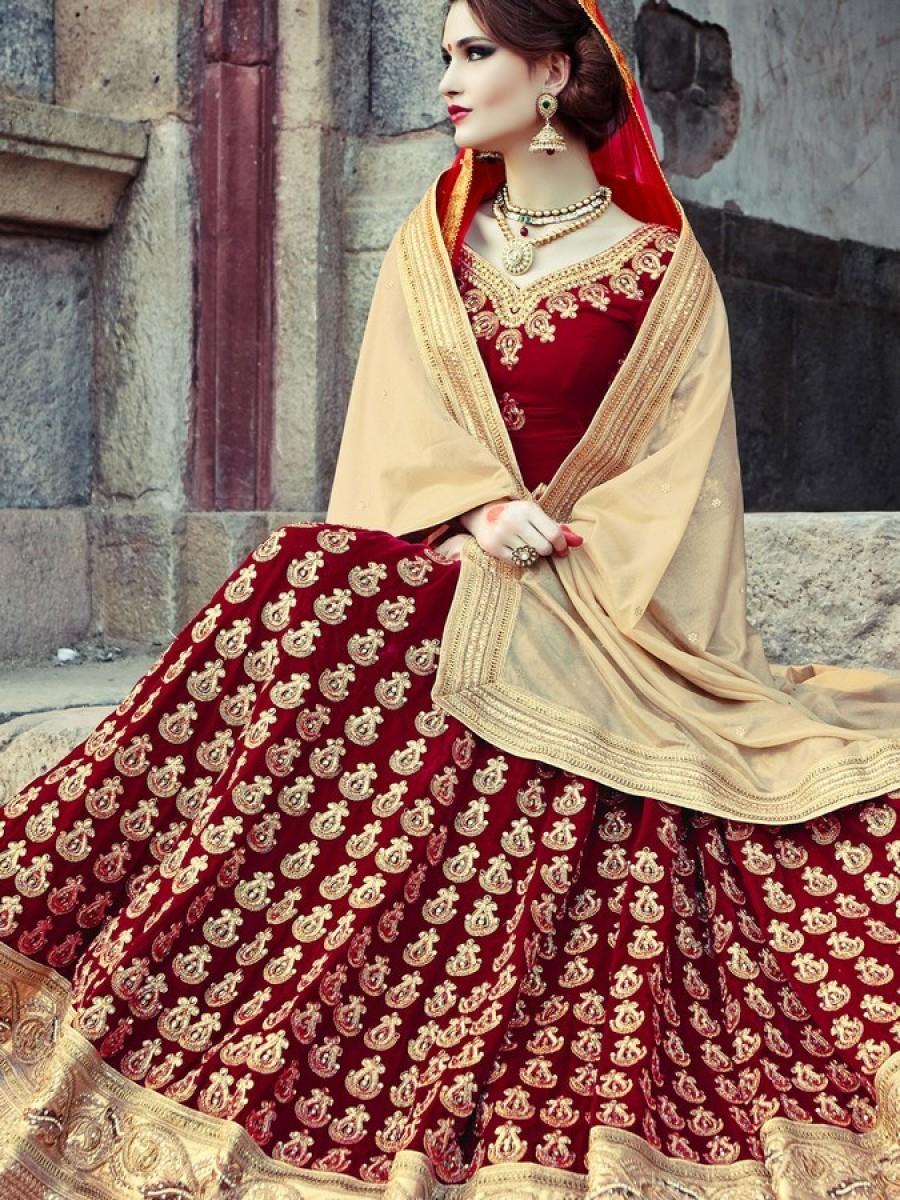 Pakistani Wedding Invitation was amazing invitations ideas
