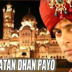 Salman Khan HD Wallpaper Prem Ratan Dhan Payo Photos Images 2016