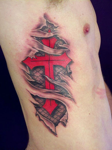 Best 100+ Tattoo Designs For Men and Boys