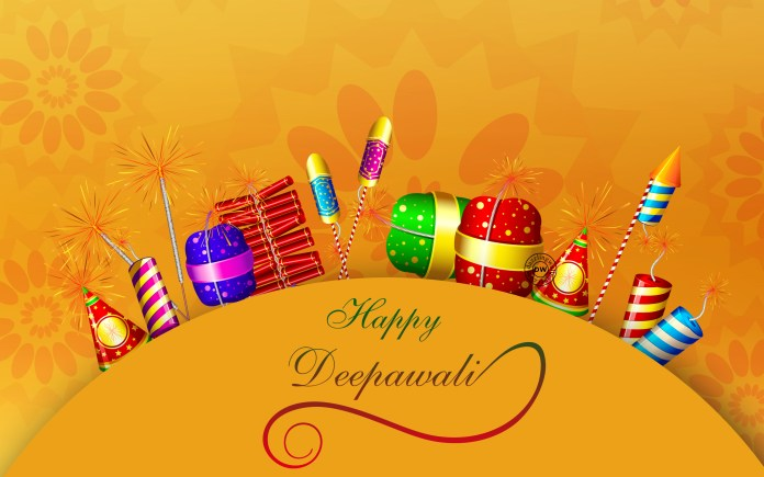 happy diwali beautiful pics