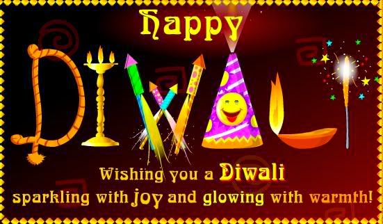 happy diwali grapics image