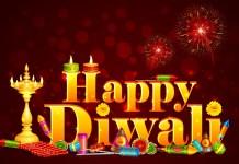 happy diwali 2015