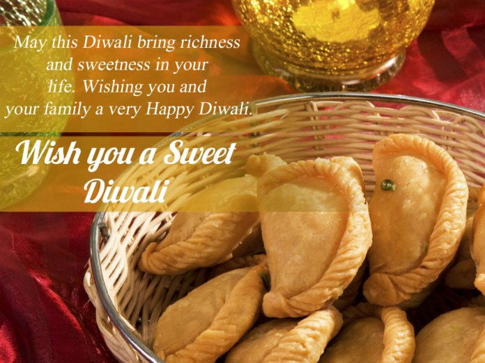 Wish-You-A-Sweet-Diwali