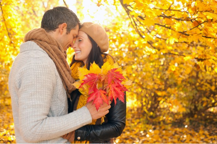 beautiful love couple pictures