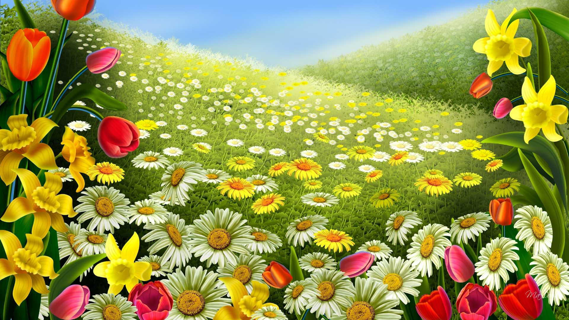 Wallpaper download of flowers - World S Top 100 Beautiful Flowers Images Wallpaper Photos Free Download