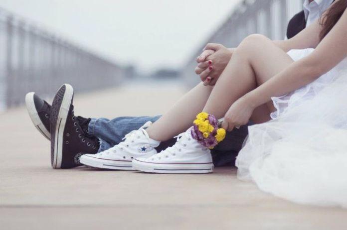 couple loving images