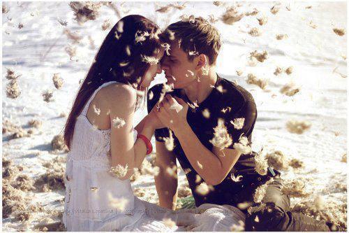 couple love romantic pictures