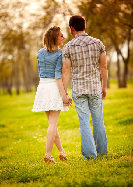 cute couple images for whats app