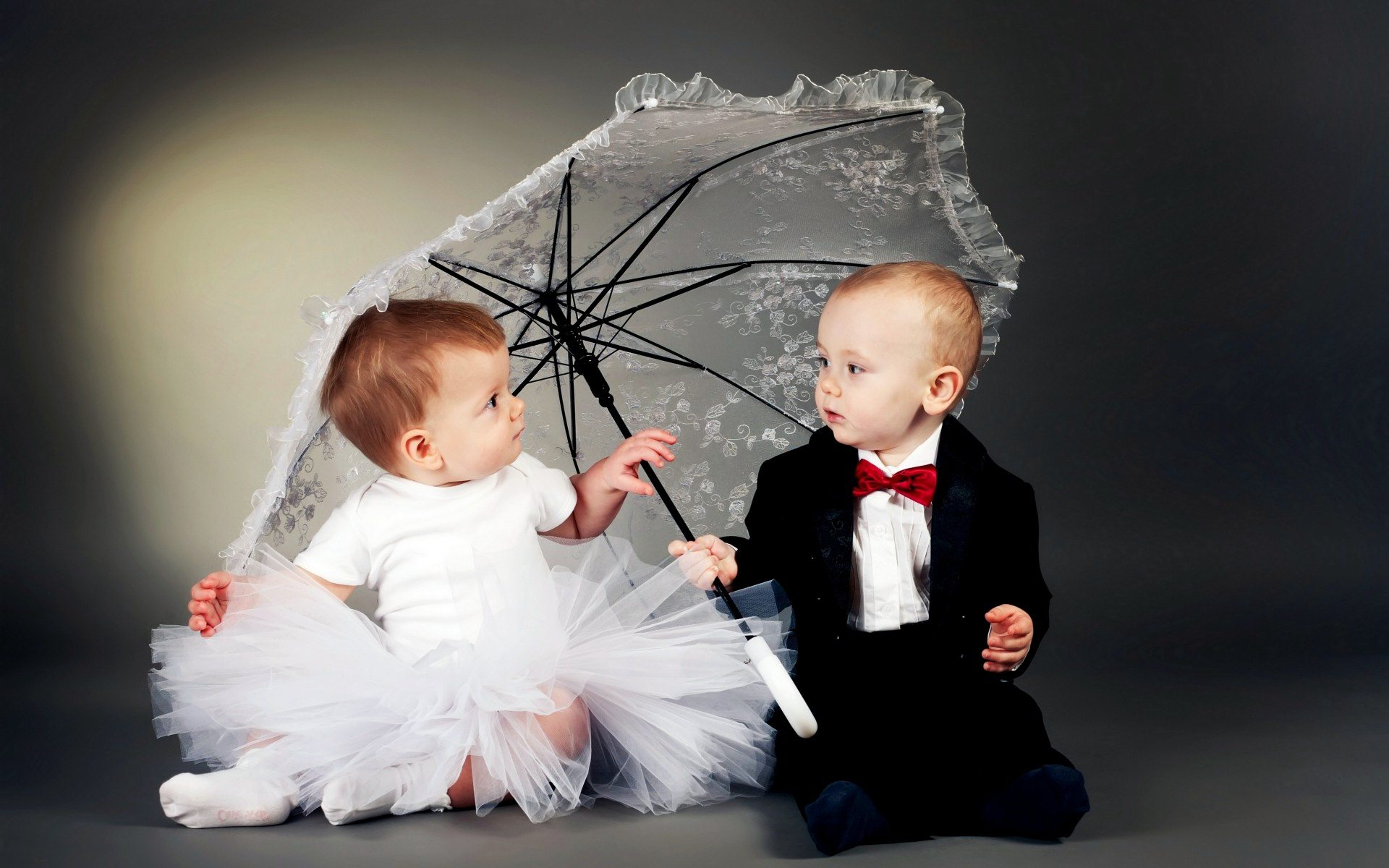 Romantic Baby Love Wallpaper : Top 150+ Beautiful cute Romantic Love couple HD Wallpaper