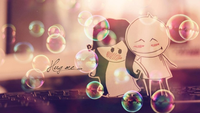 cute love hd wallpapers for laptop