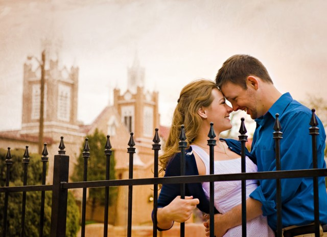beautiful cute couple photographs