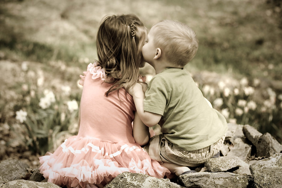 mphoto-cover: cute love baby couple wallpapers for mobile
