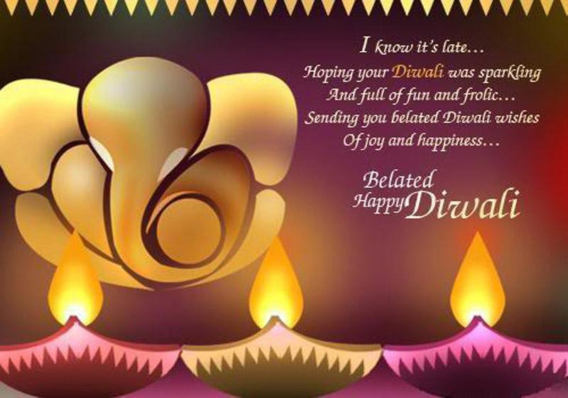 Latest happy diwali 2015 wishes messages images pictures pics photos happy diwali greetings m4hsunfo