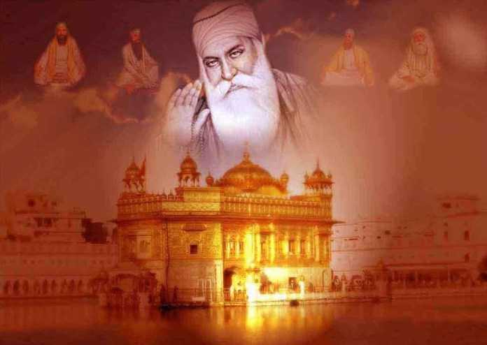 gurunanak dev ji images for android
