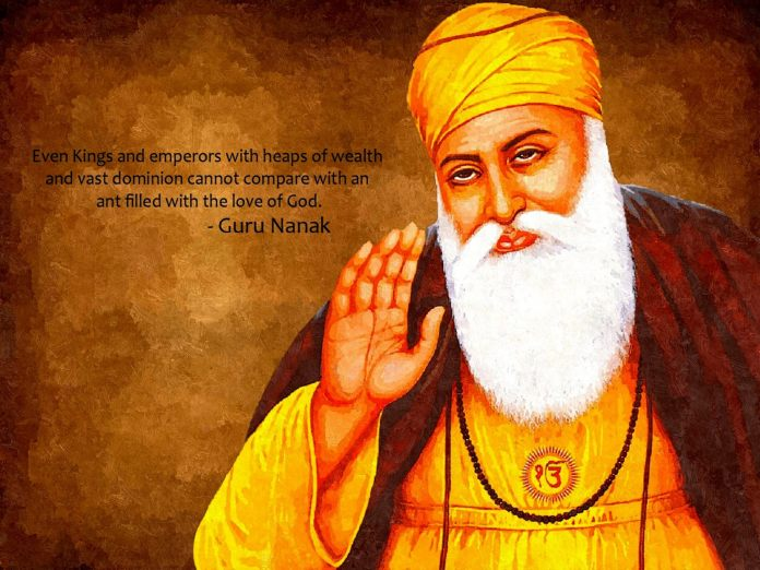 gurunanak dev ji images for windows