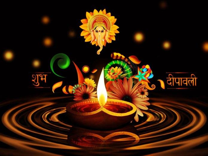 happy-diwali-pooja-images
