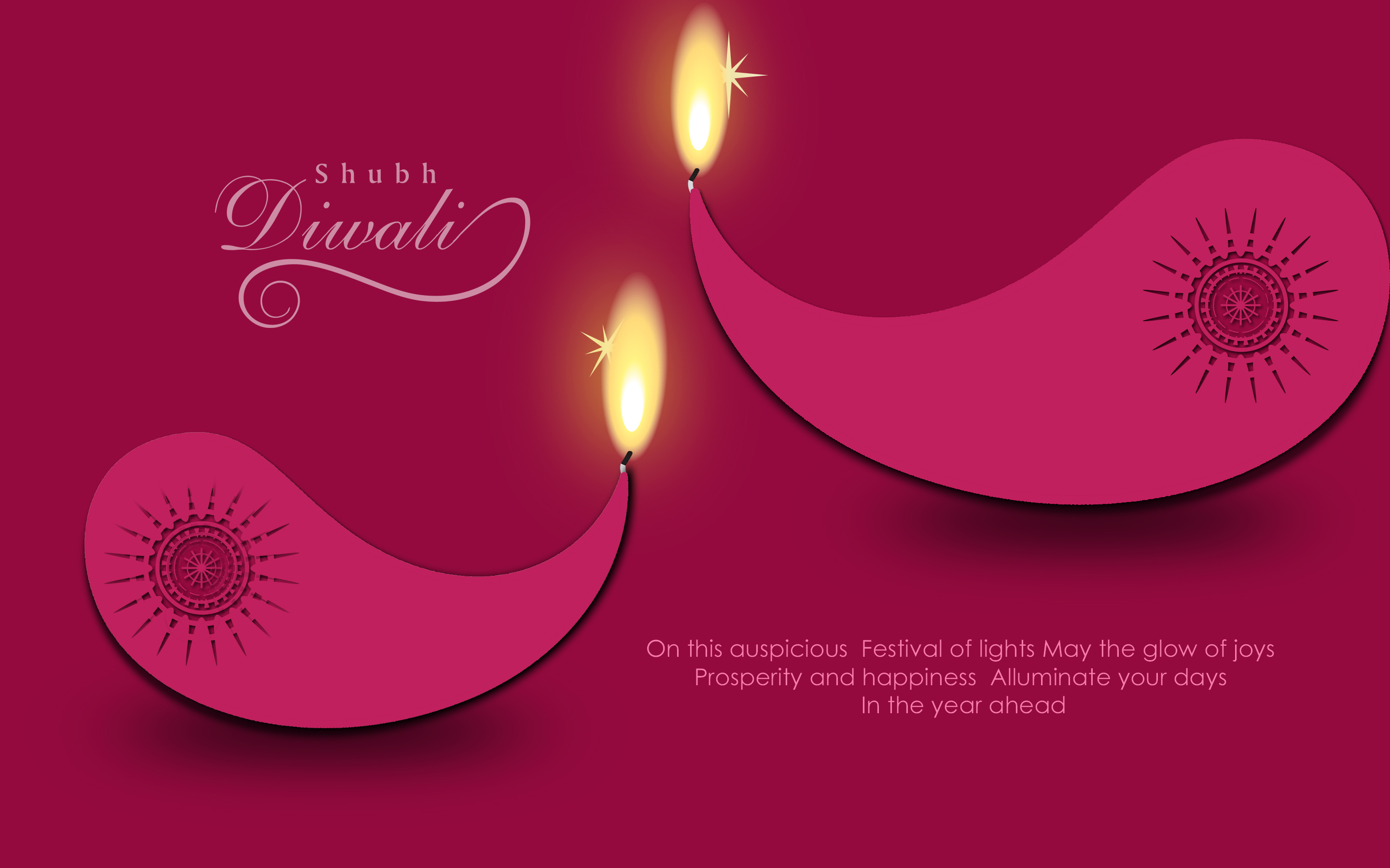 Latest happy diwali 2015 wishes messages images pictures pics photos happy diwali high resolution images m4hsunfo