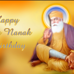 Top 35+ Gurunanak Jayanti Wishes Messages Images Wallpapers Pictures Collection