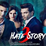 Hot! Hate Story 3 Hot HD Wallpapers Images Pictures Latest Collection