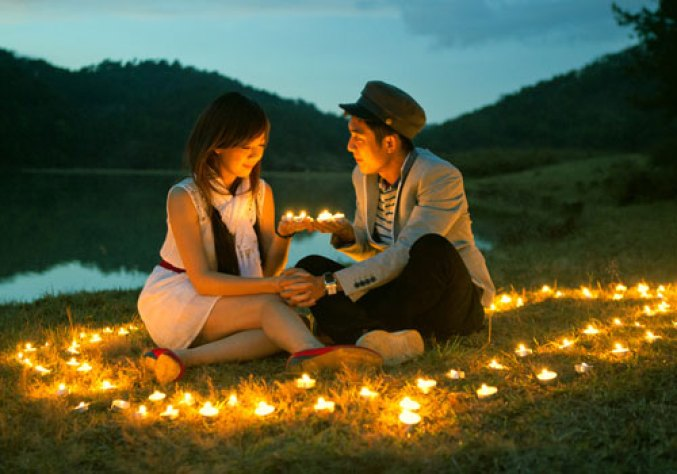 cute love couple images