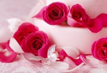 beautiful flowers images