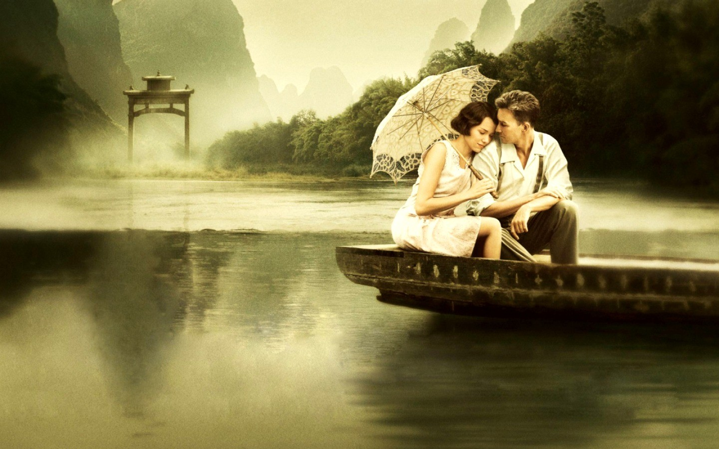 Wallpaper download cute lovers - Romantic Couple Love Wallpapers For Desktop