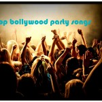 Top 50 Bollywood Party Dance Songs List March 2017