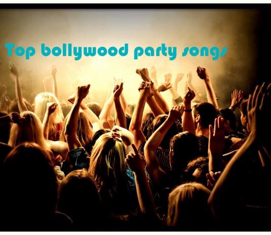 bollywood songs list 2015