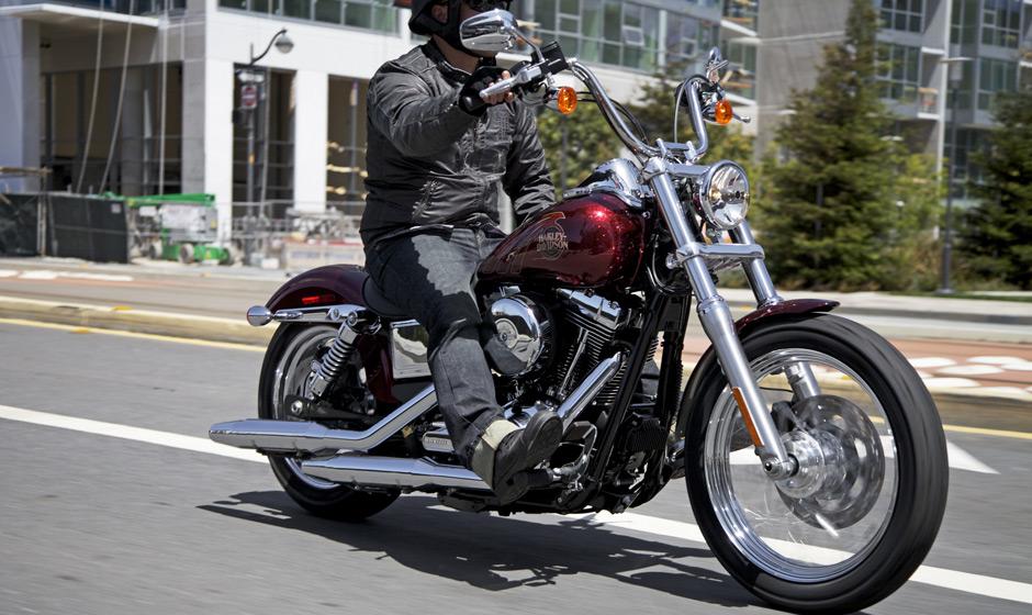 Harley Davidson Bikes HD Wallpaper , Images All