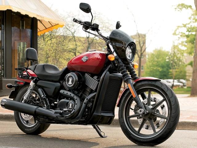 room design on cartoon theme