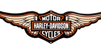 harley davidson bike images hd wallpapers images and pics harley pictures harley high definition wallpapers bikes wallpapers motorcycle wallpapers fatbob fat boy street 750 harley davidson superlow harley davidson iron 883 harley davidsonforty eight harley davidson street bob