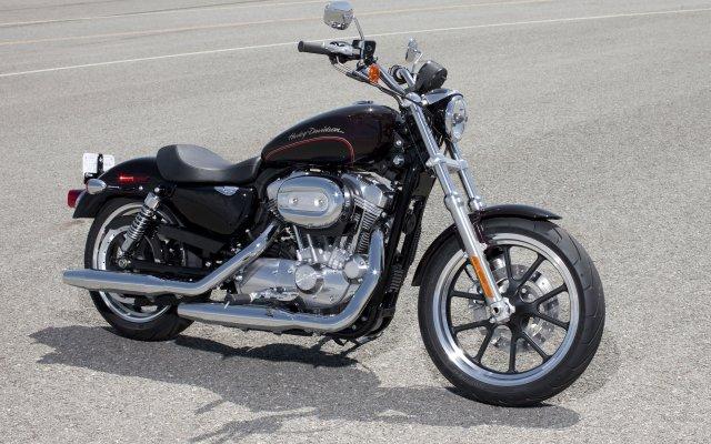 best indian bedroom interior